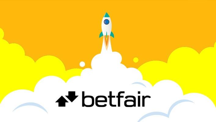 Guide Betting Exchange Betfair pour Débutants