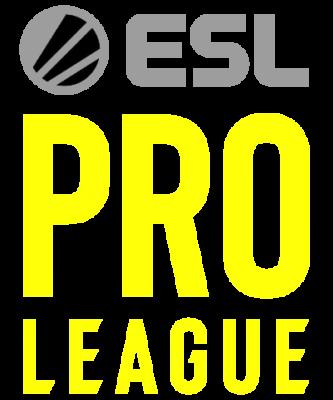 Parier sur FIFA ESL Pro