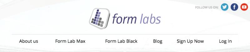Football Form Lab Site Analyse Football