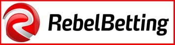 Surebet RebelBetting Gagner Facilement Au Pari Sportif