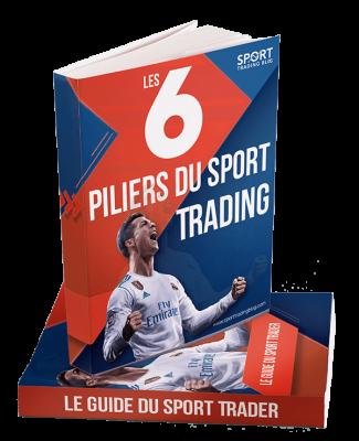 Guide Gratuit du Sport Trader