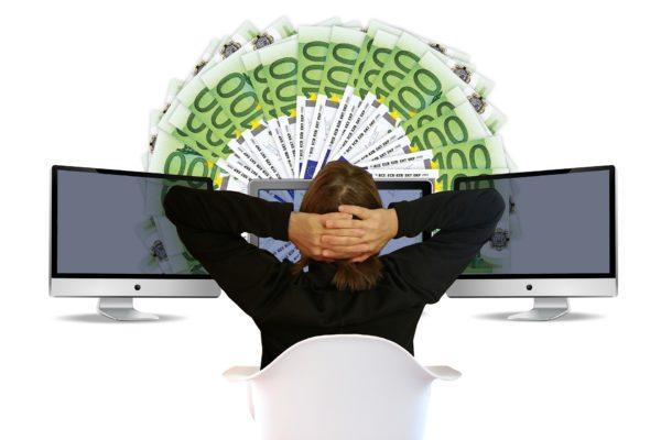 Betfair Sport Trading Comment gagner de l'argent sur internet dans les paris sportifs