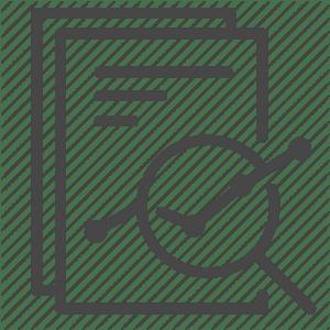 icon-data-analysis