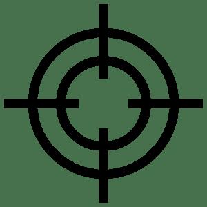 icon-target